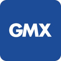Image of GMX - Mail & Cloud