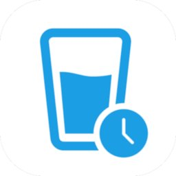 Indicator Drinking Water icon