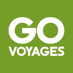 Image of Go Voyages