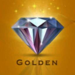 Golden Ladies icon