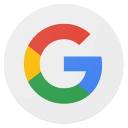 Image of Google app for Android TV