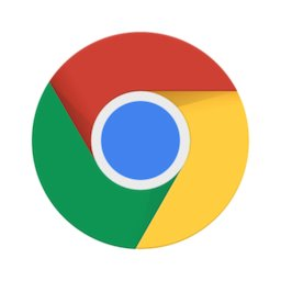 Image of Google Chrome