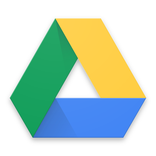 Download Google Drive for Android Phone
