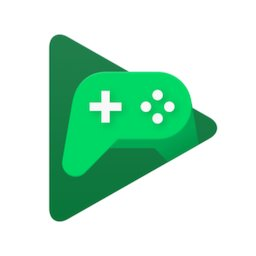Image of Google Play Games