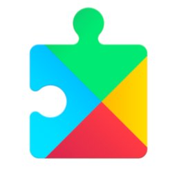 Image of Google Play services