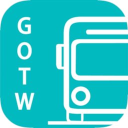 Image of GoTW-Taiwan train timetable & bus time tracker