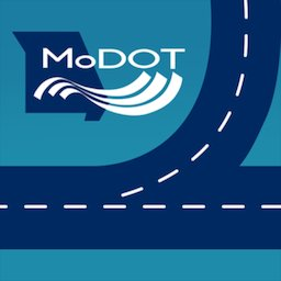 Image of MoDOT Traveler Information