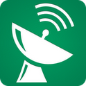 Download GPS Tracker Pro for Android phone