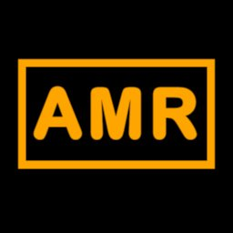 Image of AMR to MP3 Converter