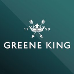 Image of Greene King