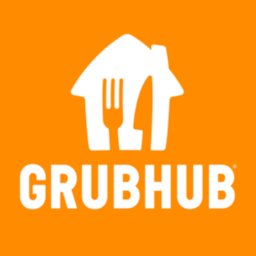 Image of Grubhub