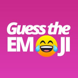 Image of Guess The Emoji