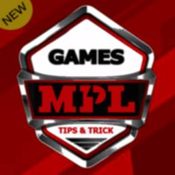 Image of Guide Earn Money Mpl Game Tips & Trick