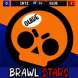 Image of Guide for Brawl Stars