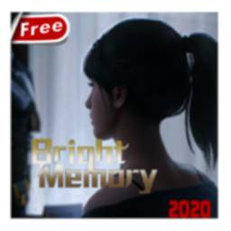 Image of Guide For Bright Memory Mobile 2020