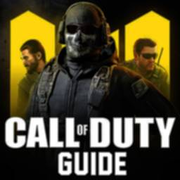 Image of Guide  for Call-of-Duty || COD Mobile Guide