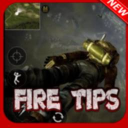 Image of guide For Fire Game Walkthrough skills tips
