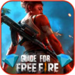 Image of Guide For Free-Fire 2019