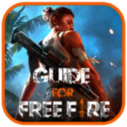 Image of Guide for Free-Fire 2020