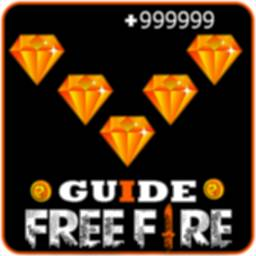 Image of Guide for free-Free