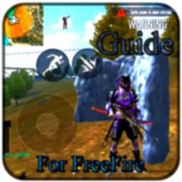 Image of Guide For Garena Free Fire 2020