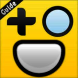 Image of Guide for HAGO LITE game