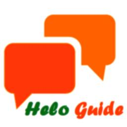 Image of Guide for Helo