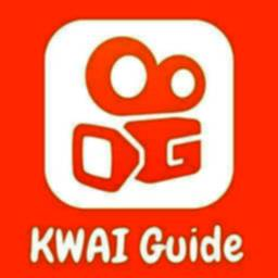 Image of Guide For Kwai Video App