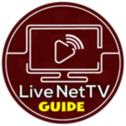 Image of Guide For live net 2020 tv
