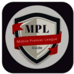 Image of Guide for MPL