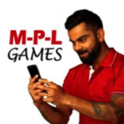Image of Guide For MPL Game App