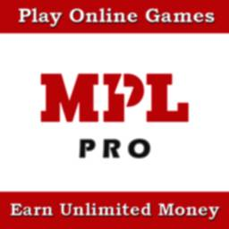 Image of Guide for MPL Pro