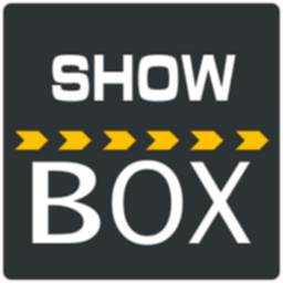 Image of Guide for Show Movie Box HD