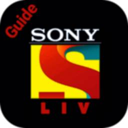 Image of Guide For SonyLIV