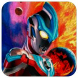 Image of Guide For Ultraman Legend Heroes