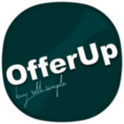 Image of Guide OfferUp buy & sell Helper