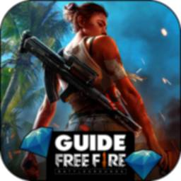 Image of Guide Tips For Free Fire