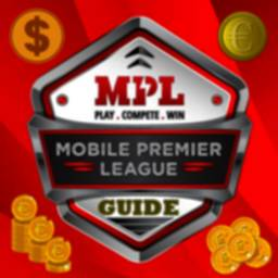 Image of Guide to earn money from MPL