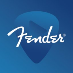 Image of Guitar Lessons, Bass & Ukulele | Fender Play