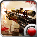 Download Gun & Blood for Android phone