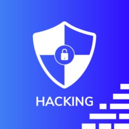 Image of Learn Ethical Hacking
