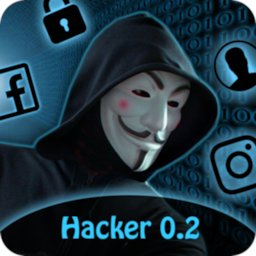 Image of Hacker 0.2