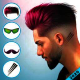 Image of Hairstyles for Men