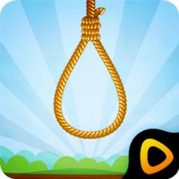 Image of Hangman 3D
