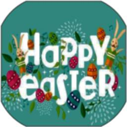 Image of Happy Easter quotes and images