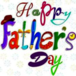 Image of Happy father's day wishes