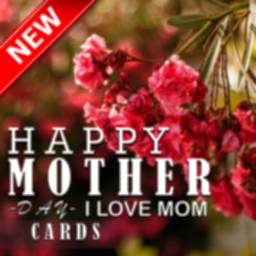 Image of Happy Mother's Day Cards 2020