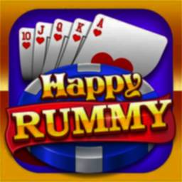 Image of Happy Rummy