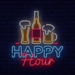 Image of Happy Hour