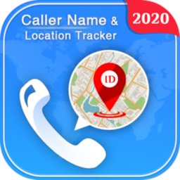 Image of Caller Name & Location Tracker